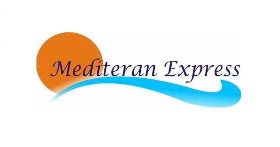 Mediteran Express doo Budva
