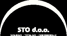 sto-providni-logo-beli-wp