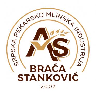 AS Braća Stanković