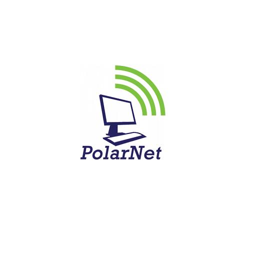 Miladin Kljajić PolarNet